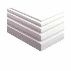 Thermocol Insulation Sheet