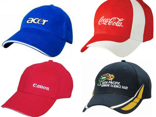 Hooping Custom Wholesale Baseball Hats. Why You Should Care