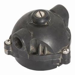Head DY-250 Gpd