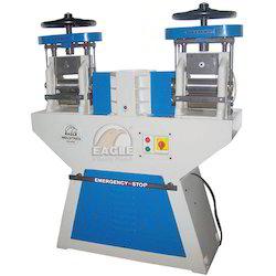 Roll Press