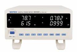Power Meter BM9900