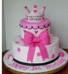 Cake Images With Name Anand : Birthday Cake - Janmdin Ka Cake Suppliers, Traders ...
