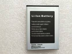 Chinese Mobile Batteries