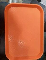 PP Plastic Trays