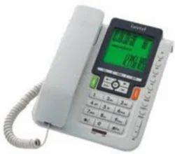 Beetel Caller Id Telephone m 71
