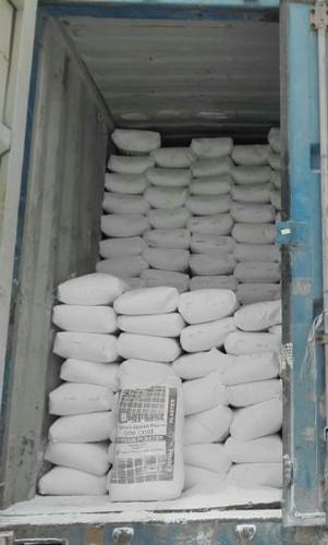 Iran Gypsum Powder