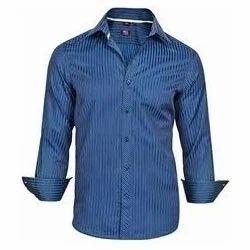 readymade cotton shirt