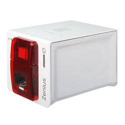ZENIUS ID Card Printer