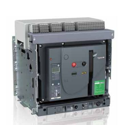 Air Circuit Breaker Schneider Air Circuit Breaker Acb