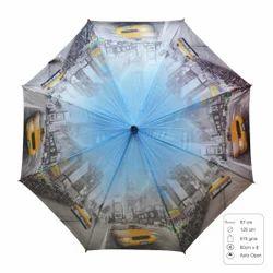 Stylish Design Umbrella