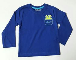 Kids Casual Wears