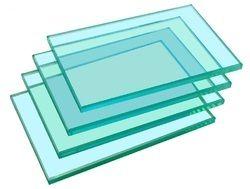 Modern Toughened Glass