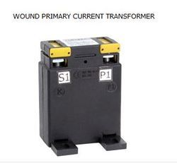 Wound Primary Transformer NE