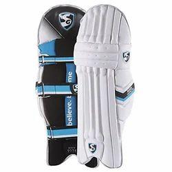 SG Rsd Supalite Cricket Batting Pads