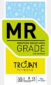 Trojan MR Plywood