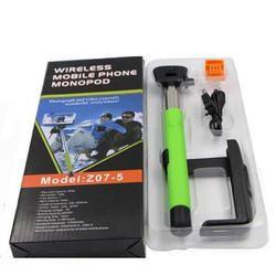 Monopod z07-5 Selfie Stick
