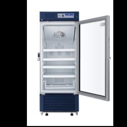 Reagent Storage Laboratory Refrigerator