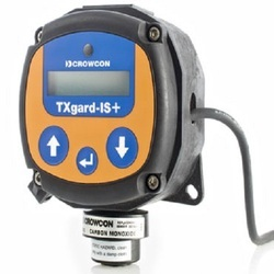 TXgard-IS Detector
