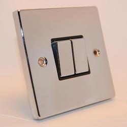 Philips Electrical Switches - Manufacturers & Suppliers of philips ...