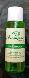 Hotel Shampoo 30ml