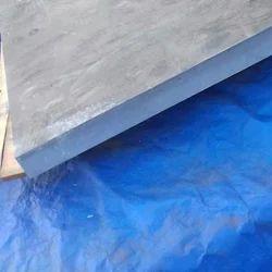 Aluminium UNI P-AlCu4.4SiMnMg Plates - UNS AA2014 Sheets