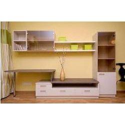 Furniture Particle Board