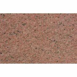 Medley Granite Stone