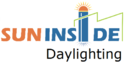 Sun Inside Daylighting System