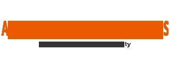 Aero Filtration & Equipments