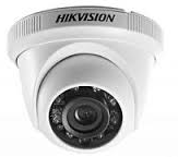 Hikvision 1mp HD 20m Dome Camera