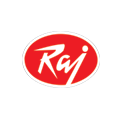 Raj Packaging
