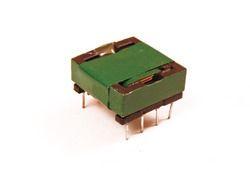 EFD 15 SMPS Transformer