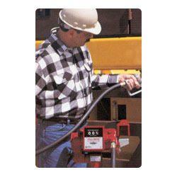 Kent Diesel Browser - Fuel Transfer Pump