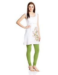 Beautiful Ladies Wear Kurti