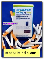 Online Buy Cheap Chantix Champix