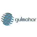 Gulmohar Pack-tech India Pvt Ltd