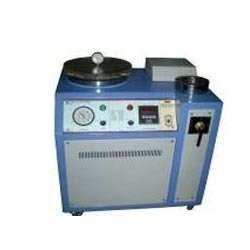 Jewellery Casting Machine