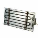 Hopper Heaters