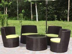 Garden Furniture s