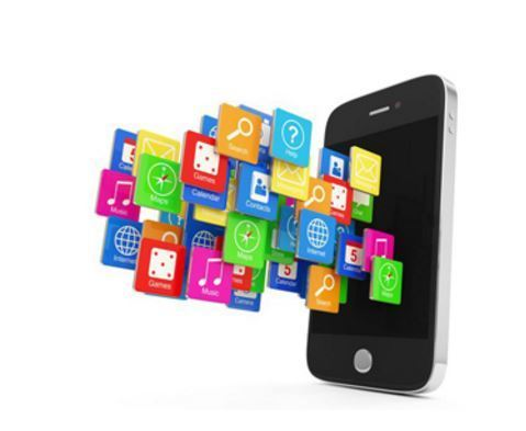 User Experience Mobile And Web Applications