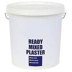 on site ready mix plaster comparison essay Ready-mix spray plasters are a rapid, cost-effective alternative to traditional (manually mixed & manually applied) plaster for finishing external & internals walls and ceilings.