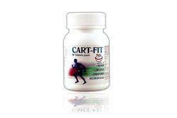 Cartfit Tablets