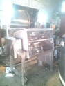 Blenders Machinery