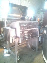 Blenders Machinery