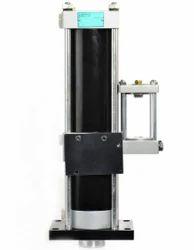 Tool De-Clamp Cylinder
