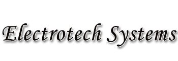 Electrotech Systems