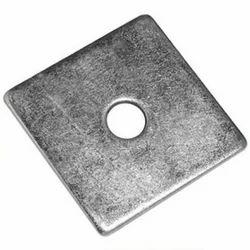 Bimetal Square Washer