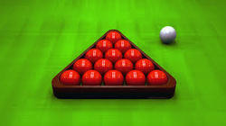 Snooker Triangle Snooker Ka Triangle Suppliers Traders
