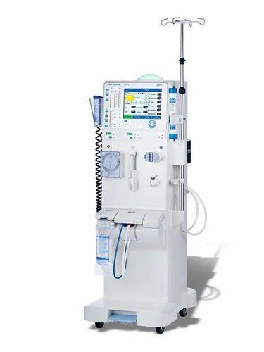 Dialysis Machine Fresenius Dialysis Machine Wholesale