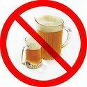 Alcohol Remedy